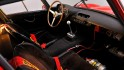 ferrari worlds most expensive car interior