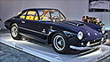 gallery pebble beach auctions