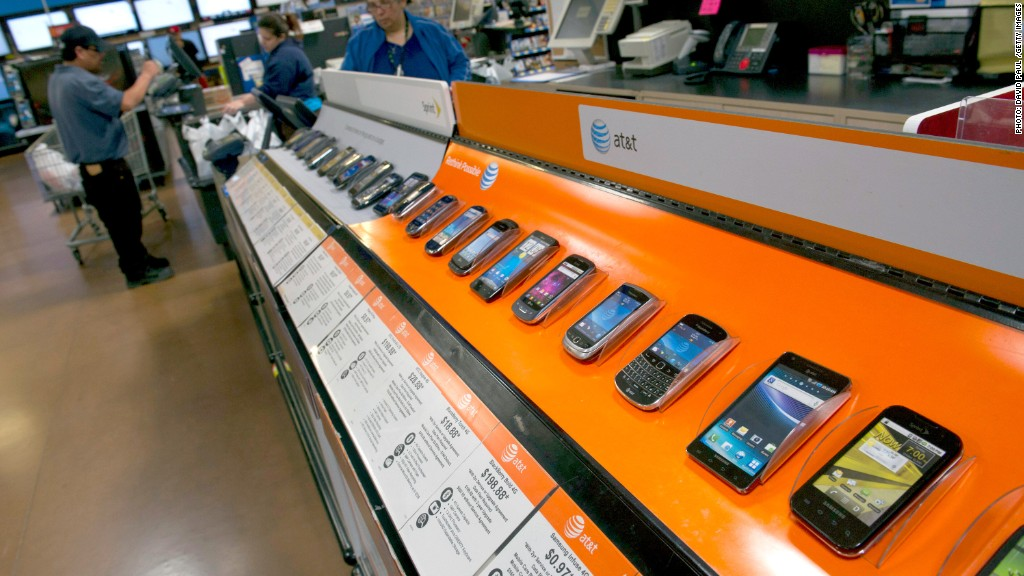 walmart iphone 5c wal mart slashes prices on 5s and 5c ahead of iphone 6 launch 13272