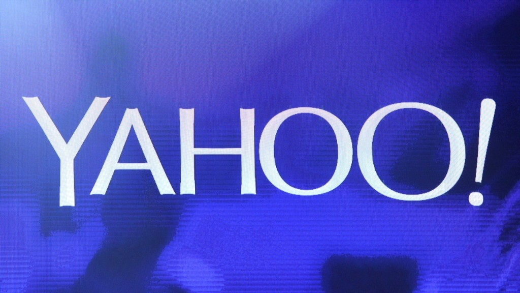 What will Yahoo do with Alibaba cash?