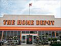 Home Depot investigating 'massive' hack
