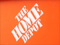 Home Depot tells shoppers they'll be OK