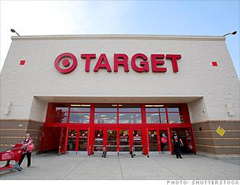 credit card hacks target