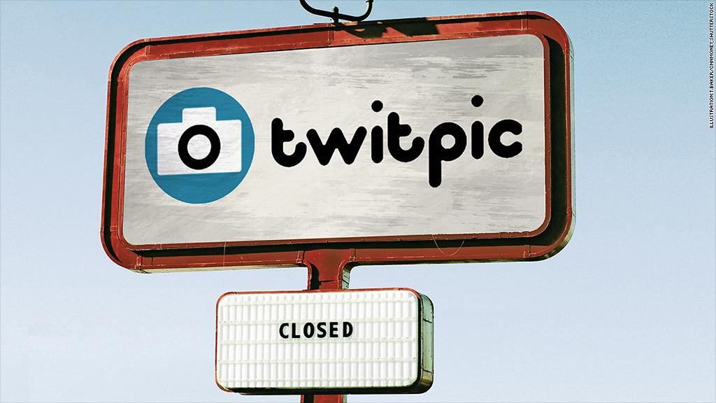 twit pic closing
