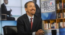 chuck todd meet the press