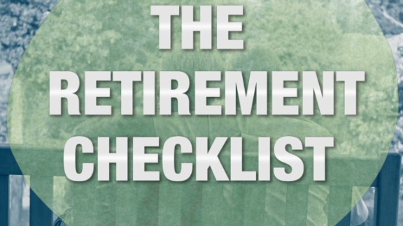 The best way to invest for retirement income