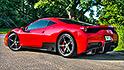 gallery ferrari 458 speciale rear 2