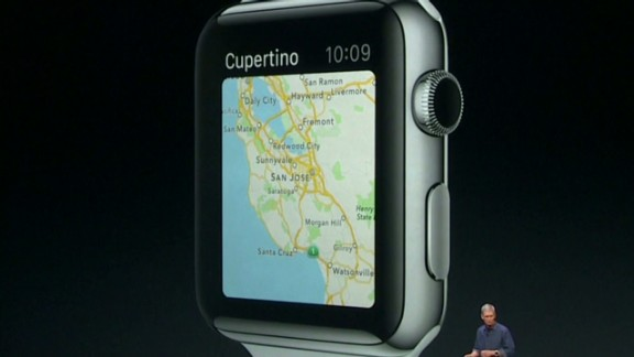 The Apple Watch will flop. Here's why
