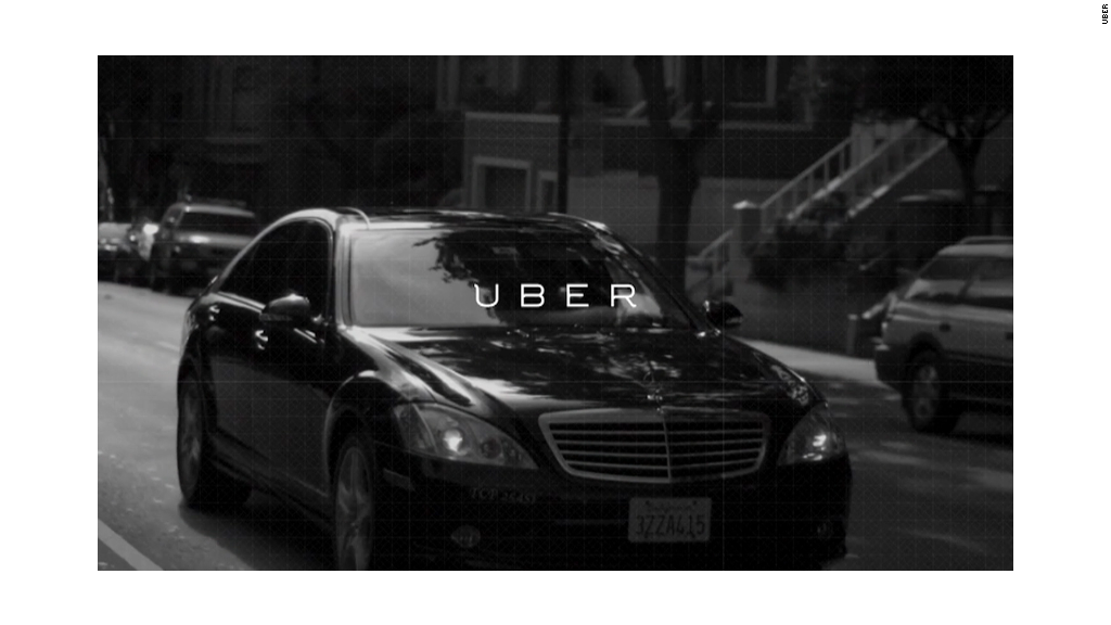 Uber sets sights on rickshaws