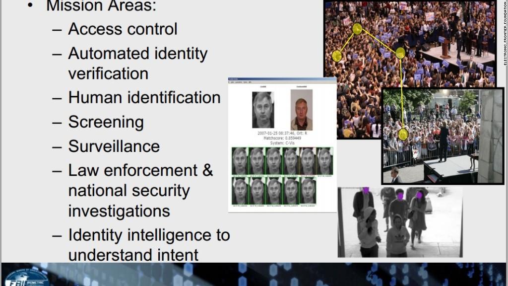 FBI NGI slide
