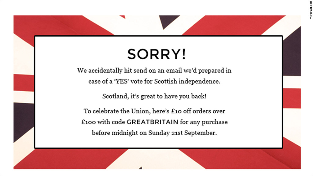 scotland vote retailer 2