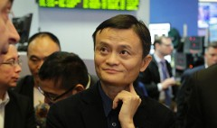 An Amazon-Alibaba deal? It's possible