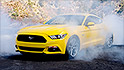 gallery 2015 ford mustang