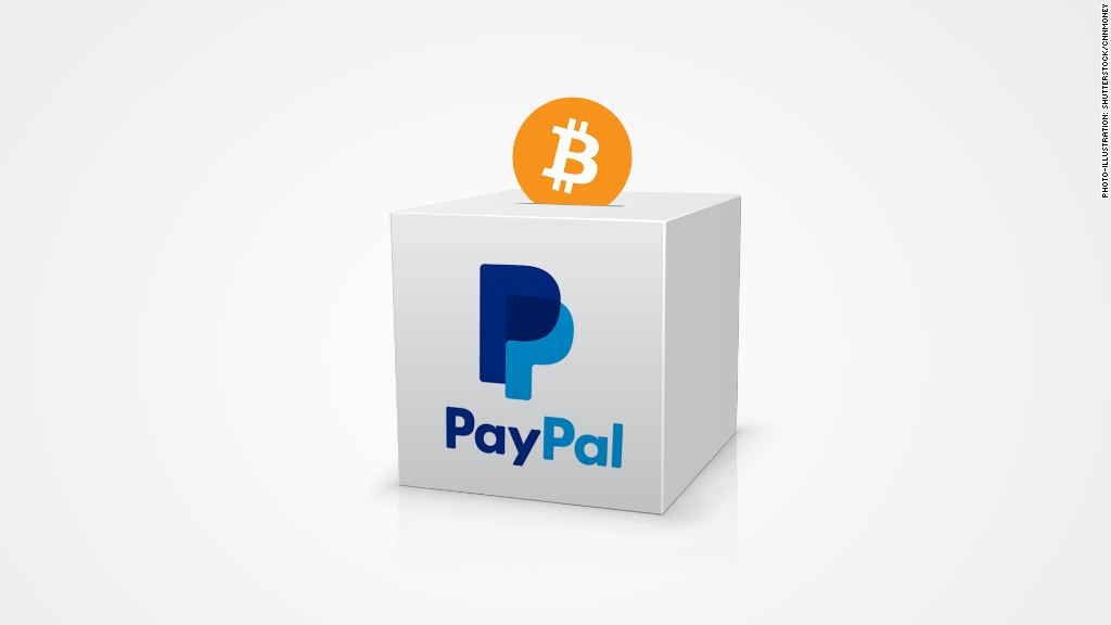 Buy Bitcoins With PayPal - Instant Methods Explained ...