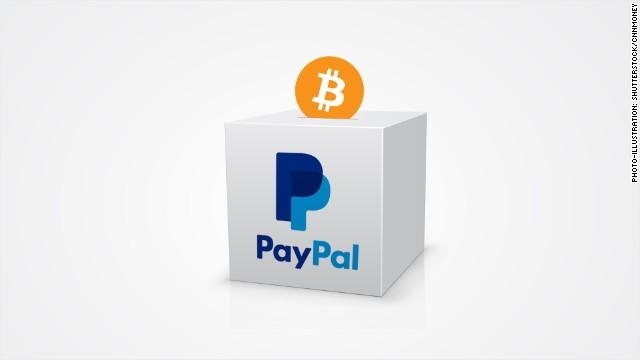 Bitcoins to paypal fish binary options