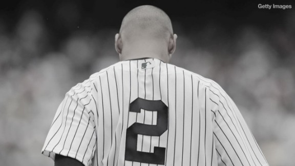 3 lessons investors can learn from Derek Jeter