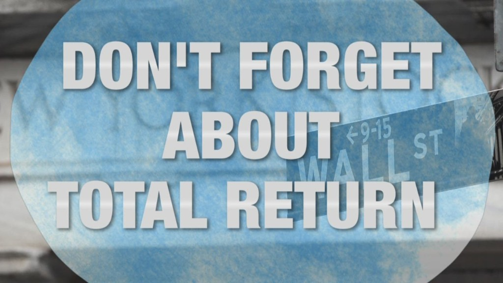 Biggest retirement mistakes