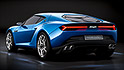 Lamborghini to unveil 910 horsepower plug-in hybrid