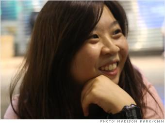 hk daphne leung