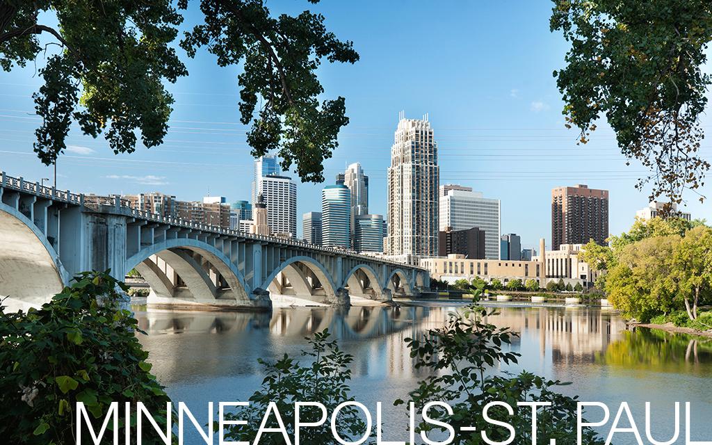 innovative cities minneapolis 3