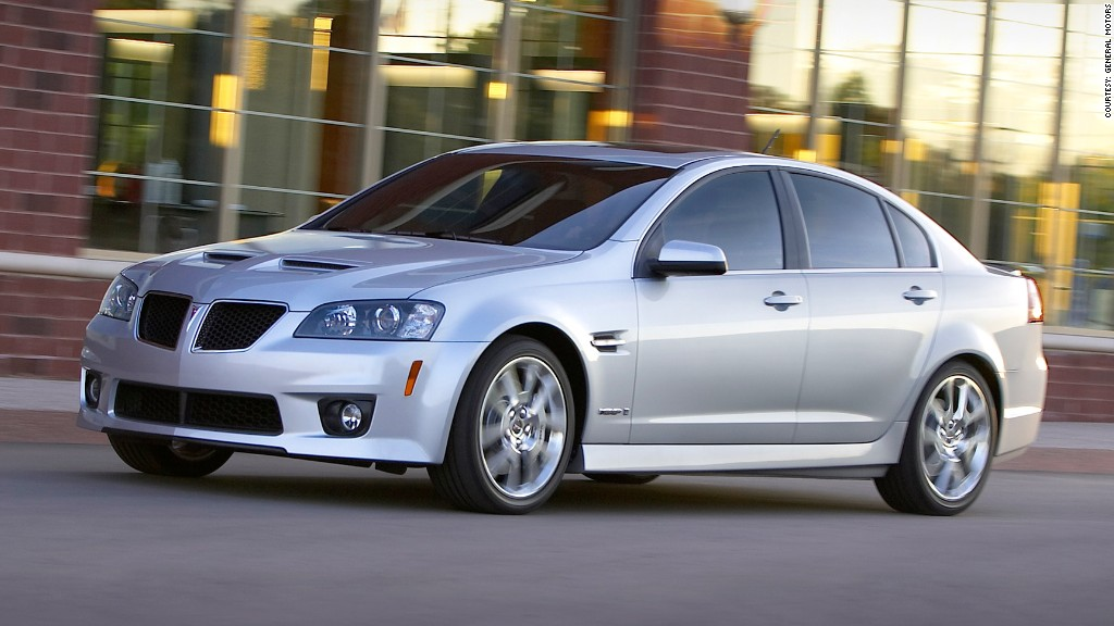 gallery top 20 ticketed cars