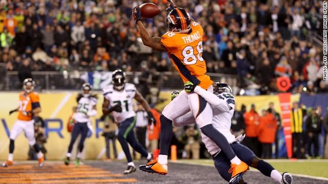 DirecTV, NFL renew Sunday Ticket deal