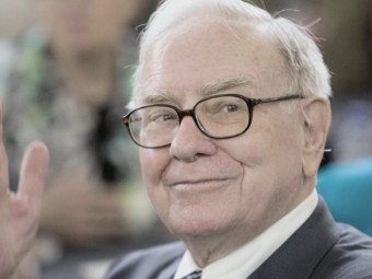 Who is Warren Buffett_00003827
