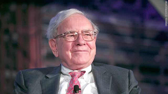 Wondrous Advice From Warren Buffett That Could Make You Rich Home Interior And Landscaping Ferensignezvosmurscom