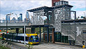 How Minneapolis got transit right