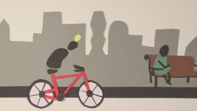 How to build an innovative city