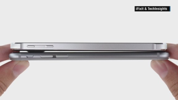 Samsung needs to reinvent itself (again)