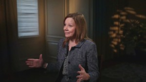 gm ceo mary barra autonomous vehicles hands off the wheel_00002919
