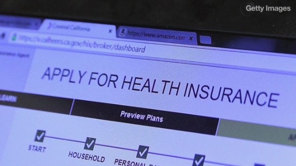 Obamacare tax surprise looming