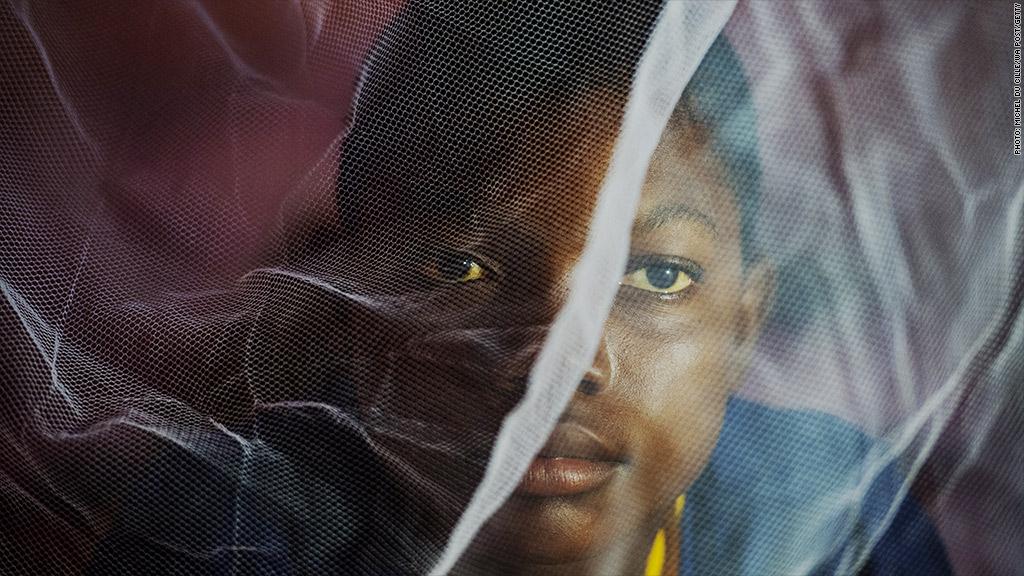 ebola child net