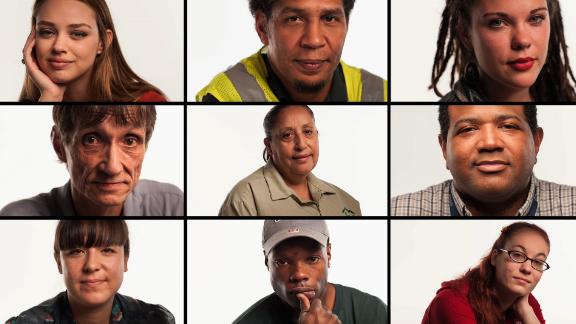 21 states raising minimum wage on January 1