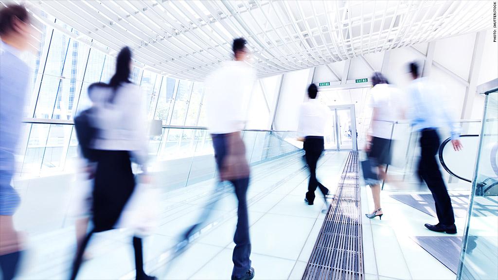 bond investor exit