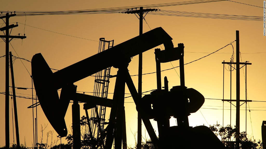 Total president: Low oil prices not sustainable
