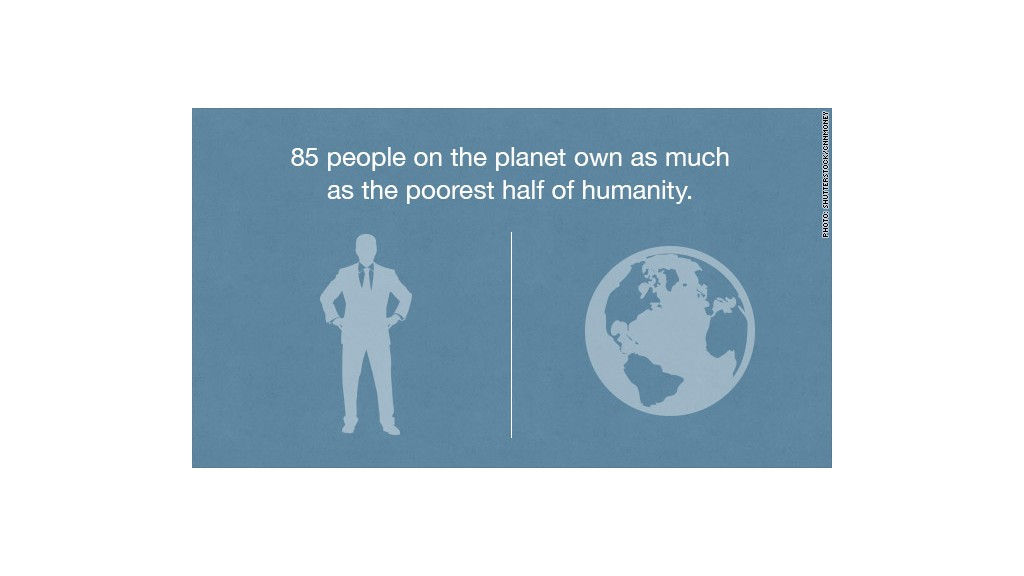 billionaires planet story