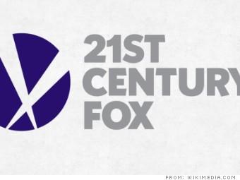 Investors slam 'permissive' boardroom culture at Fox