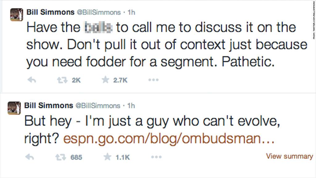 bill simmons tweet2