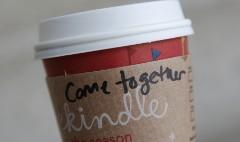 Starbucks CEO Howard Schultz gives Washington 30 days to prove itself