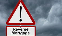 Reverse mortgages: Are they worth it?