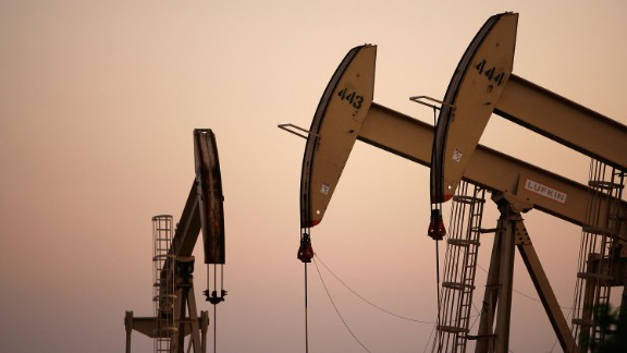 OPEC: No cut in oil production and prices keep falling