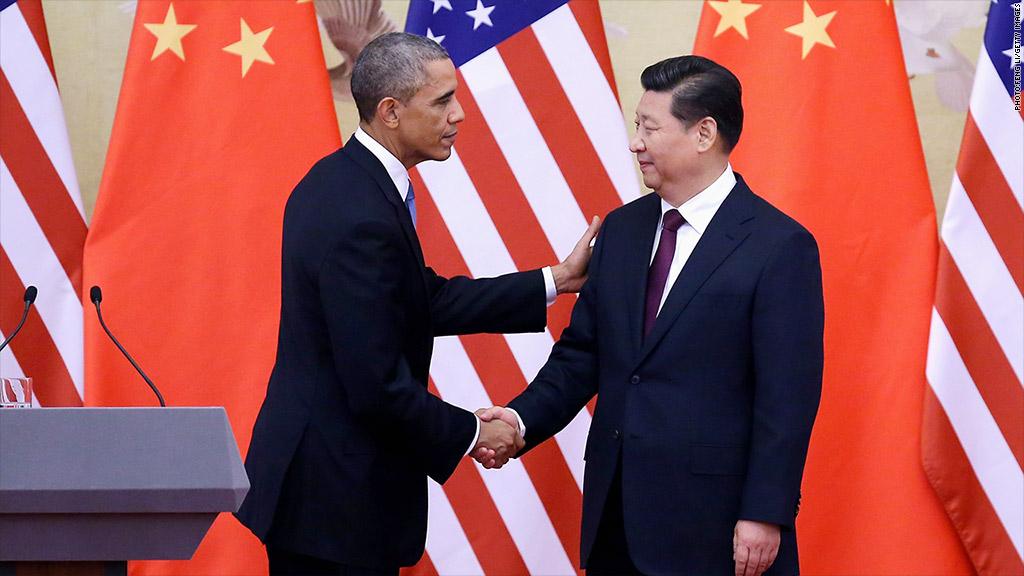 obama xi jinping handshake