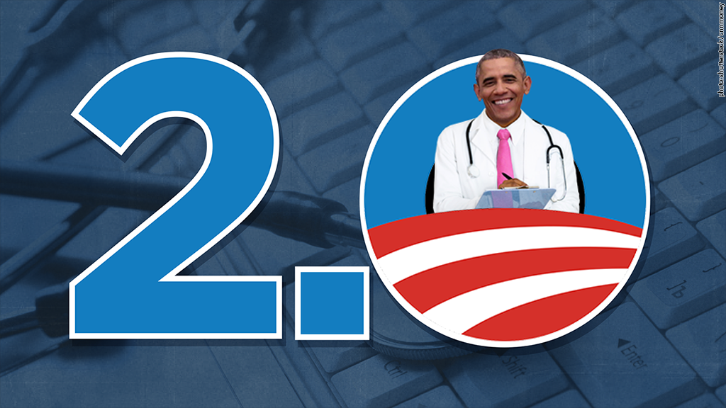 obamacare 2.0_2