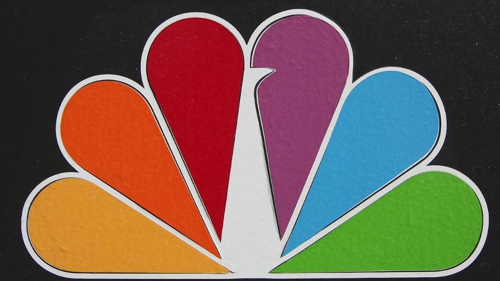 Morning show ratings war