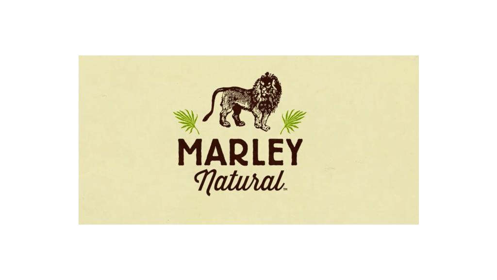 The new Bob Marley backed pot