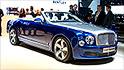 gallery 2014 la auto show