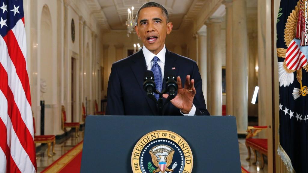 obama immigration reform
