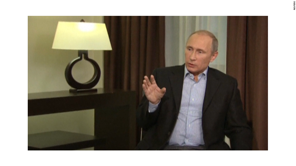 Oil price drop costing Russia billions